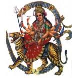 Om Durga