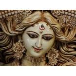 Shantha Durga